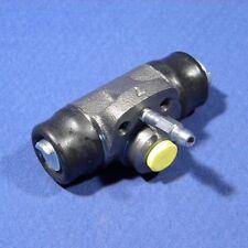 1 Radbremszylinder Hinterachse L/R 19,05mm, VW Polo 86C bis 1994; 6R ab 2009