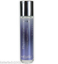 (55€/100ml) Judith Williams Phytomineral 7 Flowers Beauty Essence 30ml