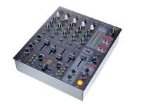 Behringer DJX 750 5 Kanal Mixer DJ Mischpult Effektgerät PIONEER DJM RMX RELOOP