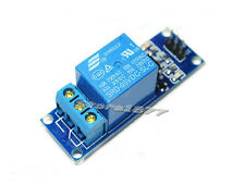 5V 1-Channel Relay Module with Optocoupler Low Level Triger for Arduino S774