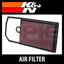 K & n Alto Flujo Reemplazo Filtro De Aire 33-2774 - K Y N Original Rendimiento parte