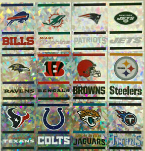 PANINI NFL AMERICAN FOOTBALL 21/22 2021 2022 STICKER COLLECTION 1-214