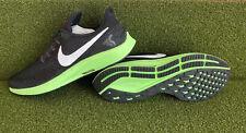 Nike Air Zoom Pegasus 35 FlyEase Men's Size 14 Running Shoes AV2312 016 NIB New