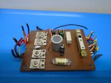Akai 202D-SS Reel To Reel OSC. P.C. Board Comp. (MU52-42) P/N BA563646) Used