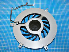Sony PlayStation 3 PS3 - Cooling Fan 15 Blade for 40GB CECHG - Long Cable