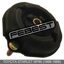 Rear Shock Absorber Support For Toyota Starlet Np90 (1996-1999)