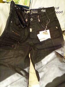 Mens jeans. ETO 9901