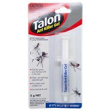 SELLEYS Talon Ant Killer Gel 5g 47352-BC1/0515