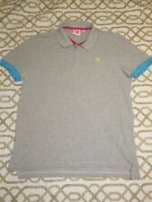 POLO LACOSTE SLIM FIT T5