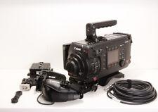 Canon C700 Cinema EOS Camcorder Body - PL Lens Mount - C300 Mark II C500