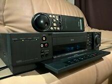 PHILIPS VR 737/02 VHS Player Videorekorder + FB TOP ! shipp