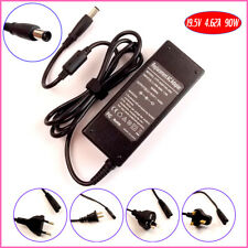 Laptop Ac Power Adapter Charger for Dell Inspiron E1501 8500 8600 9200 9300