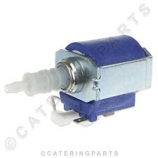 Horno de combinación Convotherm 5018028 70W bomba de pistón Vibratorio 220/230V OEB OGB