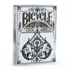 Bicycle Archangels – Playing Cards | Bicycle Playing Cards