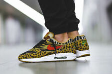 Baskets pour homme Air Max 1 pointure 40,5