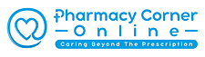 Pharmacy Corner Online