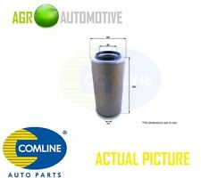 COMLINE ENGINE AIR FILTER AIR ELEMENT OE REPLACEMENT EAF285