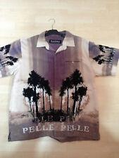 Originales Pelle Pelle Hawaii Hemd in XL * Neu *
