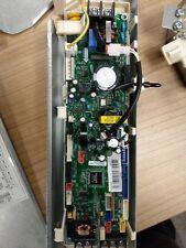 Samsung Air Conditioning PCB PC Board AM036FNNDEH DB92-02829