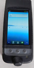 """General Dynamics Itronix GD300 - handheld - Android - 8 GB - 3.5"""""""