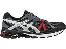Asics Gel-Defiant 2 Running Athletic Training Shoes Men's Size 13