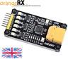 RC Lipo Battery Killer Discharger 0V / 3.0V - 4.0V  for 1-6S Lipo Drone Car UK