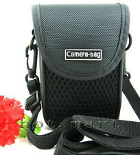 Camera case bag for canon powershot SX730 HS Digital Camera