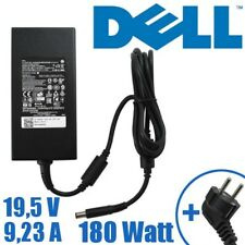 Original Dell Charger Alienware 15 17 R2 R3 M17 M17x R4 X51 R2 NEW