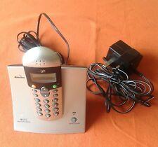 Binatone E3310 phone