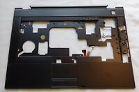 Dell Latitude E6400 Palmrest 0G895P G895P w/ Touchpad, Speakers, RFID Board