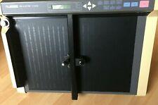 Schneideplotter, A3 Flachbettplotter, Graphtec MP 4300 mit Zubehör
