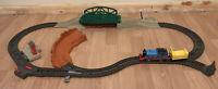 Thomas & Friends Trackmaster Railway Daring Derail Train Set