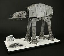 AT-AT Master Replicas not Code 3, EFX , Cinemaquette , Sideshow