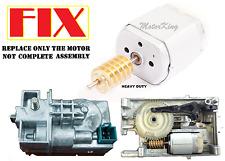 C250 C350 C63 AMG GLK250 GLK350 SLK250 SLK350 SLK55  Steering Module Motor ESL