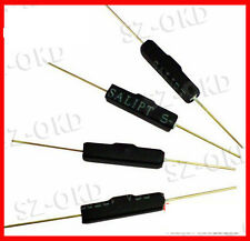 CHGHG11 6pcs normally closed legs alone GPS-14B dry reed switch magnetron  NEW