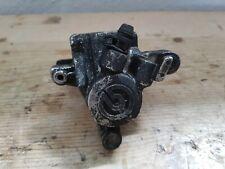 Bremssattel hinten KTM SMC690R (LC4)