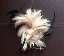 Failsworth Feather Fascinators & Headpieces for Women
