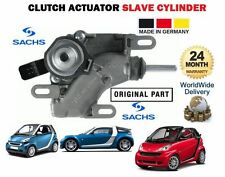 FOR SMART FORTWO COUPE CABRIO ROADSTER 1998-> NEW CLUTCH SLAVE ACTUATOR CYLINDER