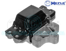 Meyle Left Engine Mount Mounting 100 199 0095