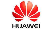 Vodafone UK Almost All Huawei P30 P30 Pro Mate 20 Pro Mate 10 Pro P9 P10   Fast