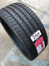ATLAS FORCE UHP A/S 295/25R28 99W High Performance All Season Tire