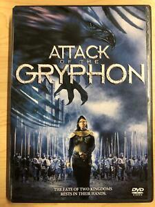 59 DVD Custom Listing - Movies in Description