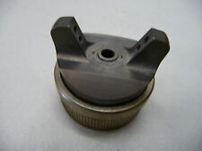 LIGHTLY USED BINKS SPRAY GUN NOZZLE 97AS  FOR BINKS  MACH 1 & OTHERS  SAVE $$$