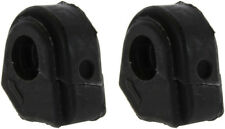 Suspension Stabilizer Bar Bushing-Premium Steering and Rear Centric 602.66032