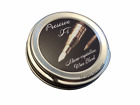 Preserve IT Wax - Micro-Crystalline Wax Polish - Relics Coins and Artifacts 50ml