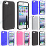 Accessories Housse Etui Coque TPU Silicone Gel Apple iPhone 4 4S 4G