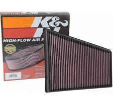 33-3078 K&N KN Air Filter fits PORSCHE 718 BOXSTER & CAYMAN 2.0 2.5 16>on