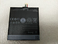 New Battery For HTC Desire 816 800 D816W D816 816W A5 816t 816v BOP9C100 2600mAh