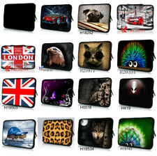 "10.8"" Tablet Neoprene Case Sleeve For HUAWEI MediaPad M5"