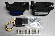 AEM Infinity Plug N Play EMS Harness (30-3701)